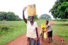 drop in the bucket charity water wells africa uganda kanyipa-45