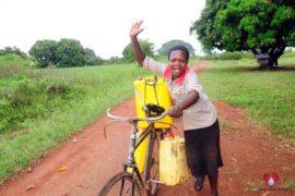 drop in the bucket charity water wells africa uganda kanyipa-46