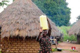 drop in the bucket charity water wells africa uganda kanyipa-47