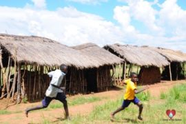 water wells africa uganda drop in the bucket kaparis primary school-09
