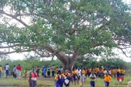 water wells africa uganda drop in the bucket kaparis primary school-103