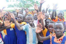 water wells africa uganda drop in the bucket kaparis primary school-108