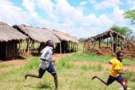 water wells africa uganda drop in the bucket kaparis primary school-11