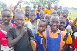 water wells africa uganda drop in the bucket kaparis primary school-110