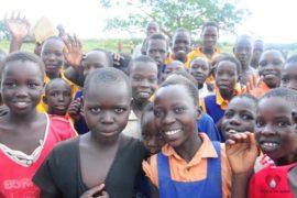 water wells africa uganda drop in the bucket kaparis primary school-118