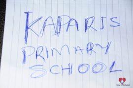 water wells africa uganda drop in the bucket kaparis primary school-119