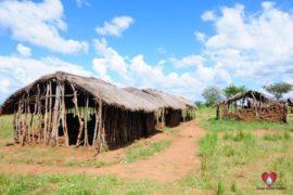 water wells africa uganda drop in the bucket kaparis primary school-12