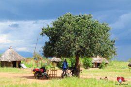 water wells africa uganda drop in the bucket kaparis primary school-17