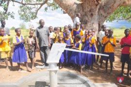 water wells africa uganda drop in the bucket kaparis primary school-20