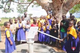 water wells africa uganda drop in the bucket kaparis primary school-21