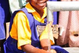 water wells africa uganda drop in the bucket kaparis primary school-36