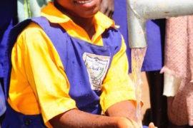 water wells africa uganda drop in the bucket kaparis primary school-39