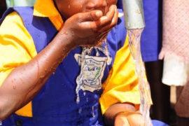 water wells africa uganda drop in the bucket kaparis primary school-42