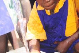 water wells africa uganda drop in the bucket kaparis primary school-65