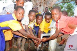 water wells africa uganda drop in the bucket kaparis primary school-83