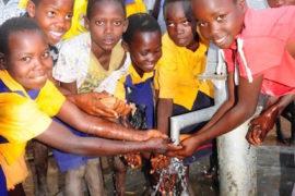 water wells africa uganda drop in the bucket kaparis primary school-84