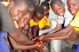 water wells africa uganda drop in the bucket kaparis primary school-90