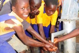 water wells africa uganda drop in the bucket kaparis primary school-95