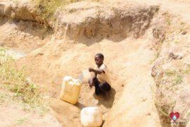 water wells africa uganda drop in the bucket kapir community-03