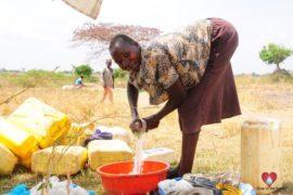 water wells africa uganda drop in the bucket kapir community-04