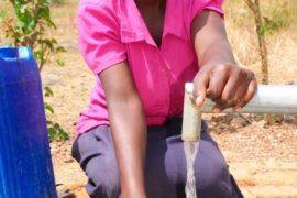 water wells africa uganda drop in the bucket kapir community-06