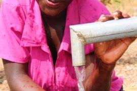 water wells africa uganda drop in the bucket kapir community-07