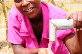 water wells africa uganda drop in the bucket kapir community-08