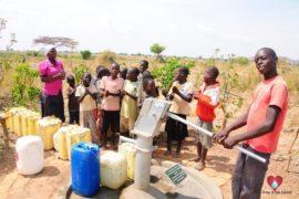 water wells africa uganda drop in the bucket kapir community-10
