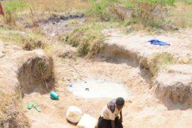 water wells africa uganda drop in the bucket kapir community-11