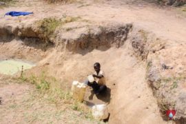 water wells africa uganda drop in the bucket kapir community-12