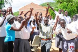 water wells africa uganda drop in the bucket kateta hill view secondary school-117