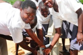 water wells africa uganda drop in the bucket kateta hill view secondary school-122