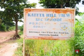 water wells africa uganda drop in the bucket kateta hill view secondary school-18