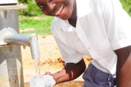 water wells africa uganda drop in the bucket kateta hill view secondary school-96