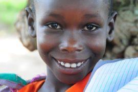 water wells africa uganda drop in the bucket kawo primary school-107