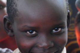 water wells africa uganda drop in the bucket kawo primary school-110