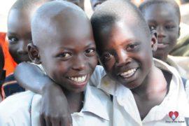 water wells africa uganda drop in the bucket kawo primary school-113