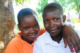 water wells africa uganda drop in the bucket kawo primary school-123