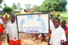 water wells africa uganda drop in the bucket kawo primary school-126
