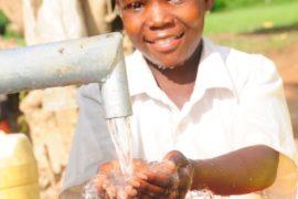 water wells africa uganda drop in the bucket kawo primary school-161