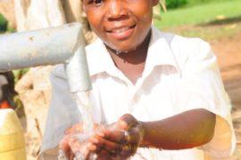 water wells africa uganda drop in the bucket kawo primary school-162