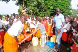 water wells africa uganda drop in the bucket kawo primary school-172