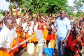 water wells africa uganda drop in the bucket kawo primary school-176
