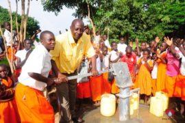 water wells africa uganda drop in the bucket kawo primary school-204