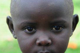 water wells africa uganda drop in the bucket kawo primary school-215