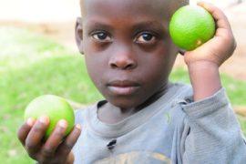 water wells africa uganda drop in the bucket kawo primary school-218