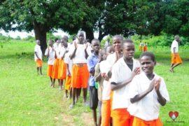 water wells africa uganda drop in the bucket kawo primary school-224