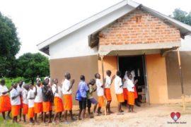 water wells africa uganda drop in the bucket kawo primary school-229