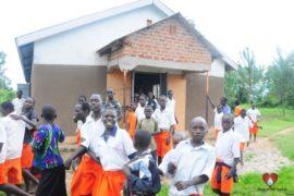 water wells africa uganda drop in the bucket kawo primary school-347