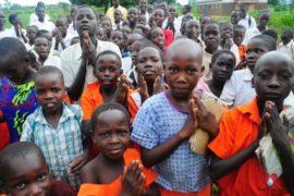 water wells africa uganda drop in the bucket kawo primary school-354